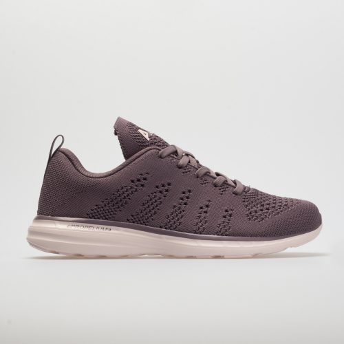 Athletic Propulsion Labs Pro: Athletic Propulsion Labs Women's Running Shoes Moonscape/Chalk