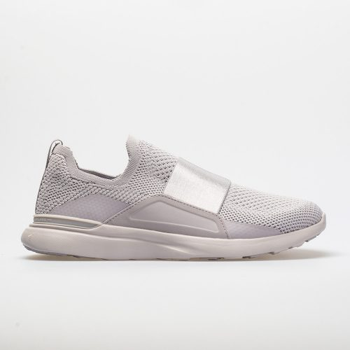 Athletic Propulsion Labs TechLoom Bliss: Athletic Propulsion Labs Women's Running Shoes Raindrop
