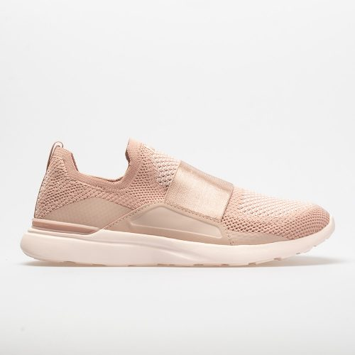 Athletic Propulsion Labs TechLoom Bliss: Athletic Propulsion Labs Women's Running Shoes Rose Dust/Nude