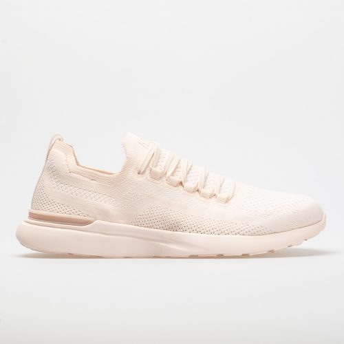 Athletic Propulsion Labs TechLoom Breeze: Athletic Propulsion Labs Women's Running Shoes Nude