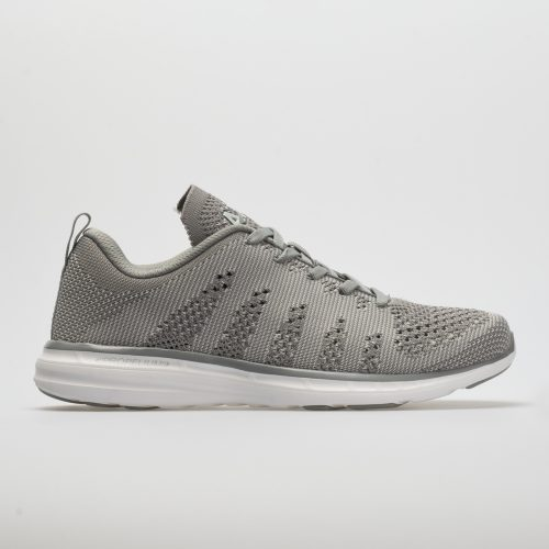 Athletic Propulsion Labs TechLoom Pro: Athletic Propulsion Labs Women's Running Shoes Sharksin/Quiet Grey