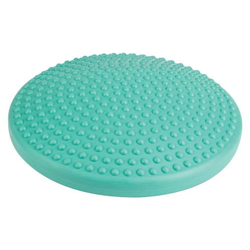 Balance Disc Cushion- Spearmint