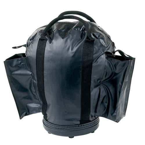 Champion Sports 13038 Professional Ball Bag