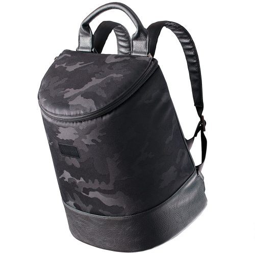 Corkcicle Eola Bucket Bag: Corkcicle Hydration Belts & Water Bottles