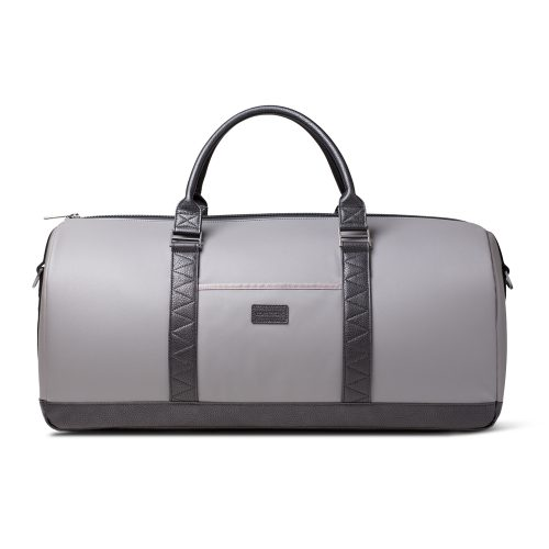 Corkcicle Ivanhoe Duffle: Corkcicle Hydration Belts & Water Bottles
