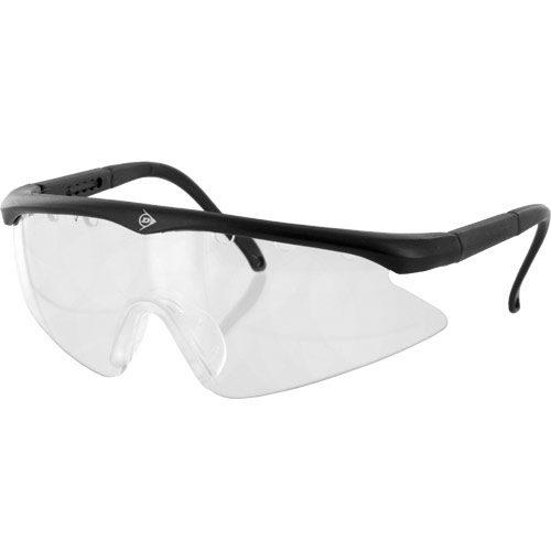 Dunlop Junior Eyeguards: Dunlop Eyeguards