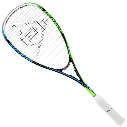 Dunlop Tempo Elite: Dunlop Squash Racquets