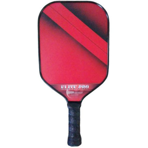 Engage Elite Pro: Engage Pickleball Pickleball Paddles