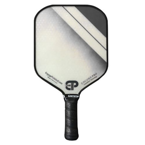 Engage Encore Pro: Engage Pickleball Pickleball Paddles