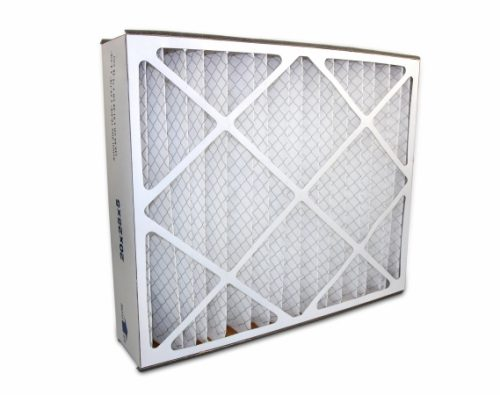 FPR 5 Air Cleaner Filter 25 x 20 x 5 in.