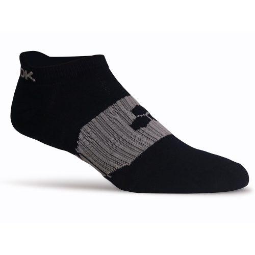Fitsok RX6 Lightweight Tab Socks: Fitsok Socks