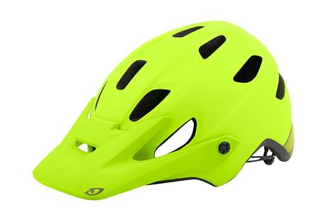 Giro Chronicle MIPS Helmet - 2018