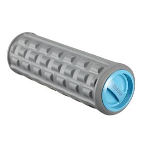 Gladiator Vibration Foam Roller