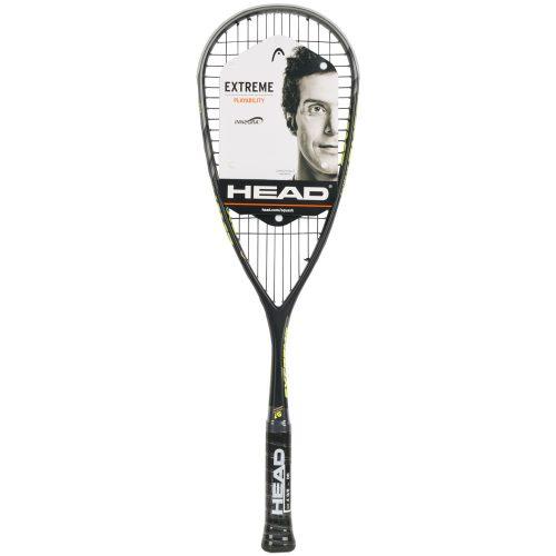 HEAD Extreme 145: HEAD Squash Racquets