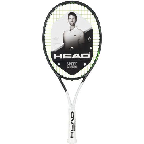 HEAD Graphene 360 Speed 25 Junior: HEAD Junior Tennis Racquets