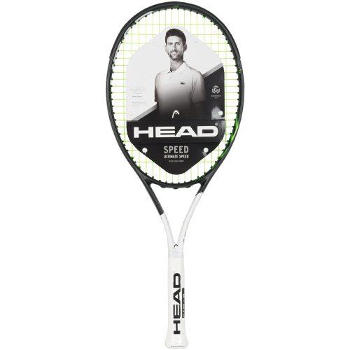 HEAD Graphene 360 Speed Junior: HEAD Junior Tennis Racquets