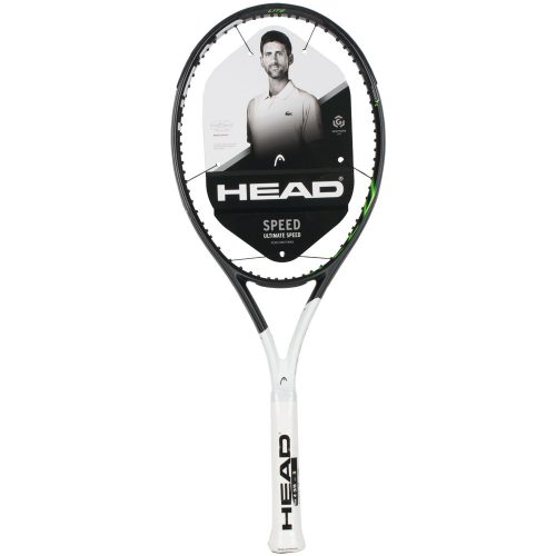 HEAD Graphene 360 Speed Lite: HEAD Tennis Racquets