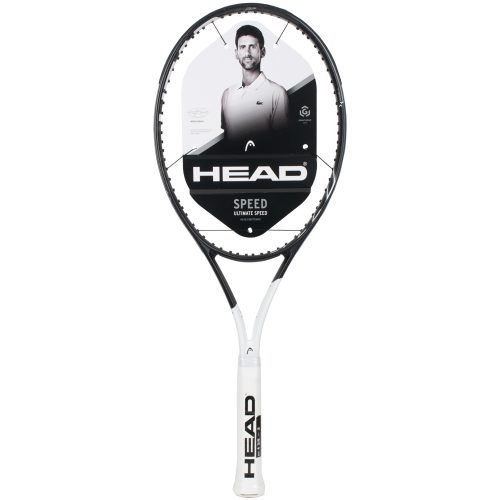 HEAD Graphene 360 Speed MP: HEAD Tennis Racquets