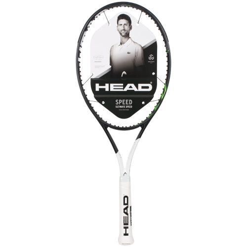 HEAD Graphene 360 Speed MP Lite: HEAD Tennis Racquets