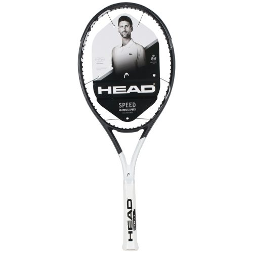 HEAD Graphene 360 Speed S: HEAD Tennis Racquets