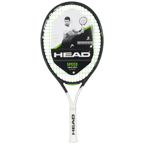 HEAD IG Speed 23 Junior: HEAD Junior Tennis Racquets