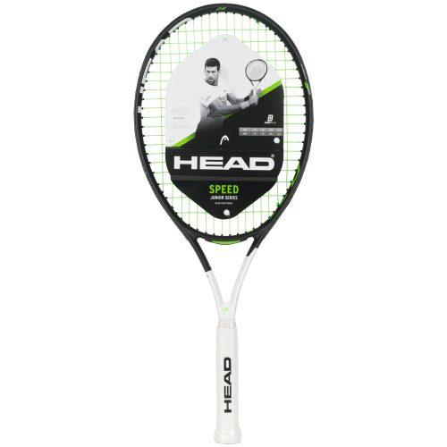 HEAD IG Speed 26 Junior: HEAD Junior Tennis Racquets