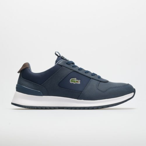 Lacoste Joggeur 2.0: LACOSTE Men's Running Shoes Navy/Dark Blue