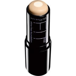 Merchandise 7724233 Maybelline Fit Me Shine-Free Foundation Ivory - 0.32 oz