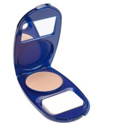 Merchandise 8048746 CoverGirl Smoothers AquaSmooth Foundation