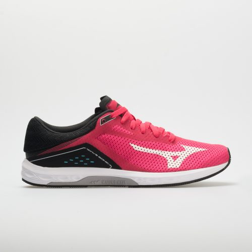Mizuno Wave Sonic: Mizuno Women's Running Shoes Bright Violet/Black
