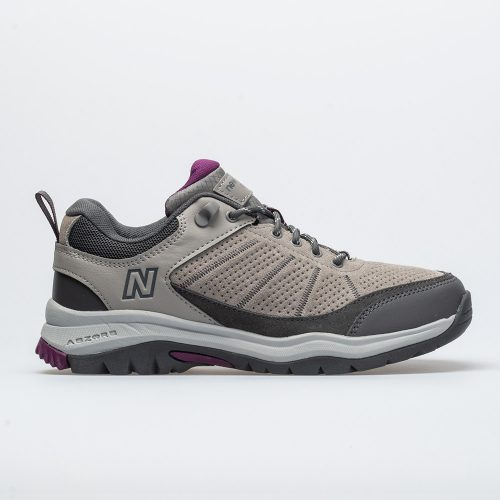 New Balance 1201v1: New Balance Women's Walking Shoes Marblehead/Magnet