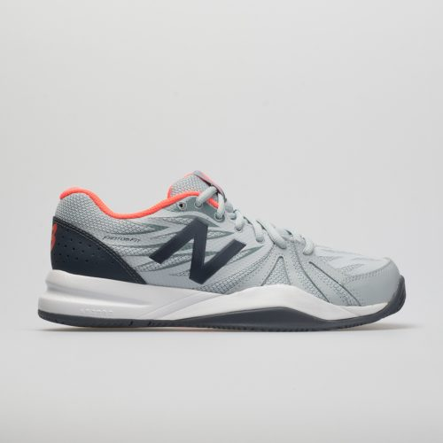 New Balance 786v2: New Balance Women's Tennis Shoes Light Cyclone/Dragonfly