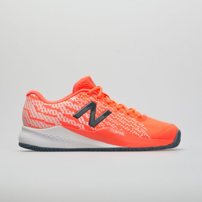 New Balance 996v3: New Balance Women's Tennis Shoes Dragonfly/Dragonfly