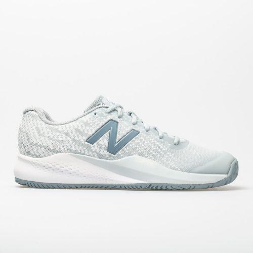 New Balance 996v3: New Balance Women's Tennis Shoes Light Cyclone/White