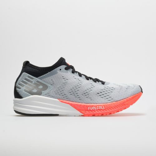 New Balance Fuelcell Impluse: New Balance Women's Running Shoes Light Cyclone/Dragonfly