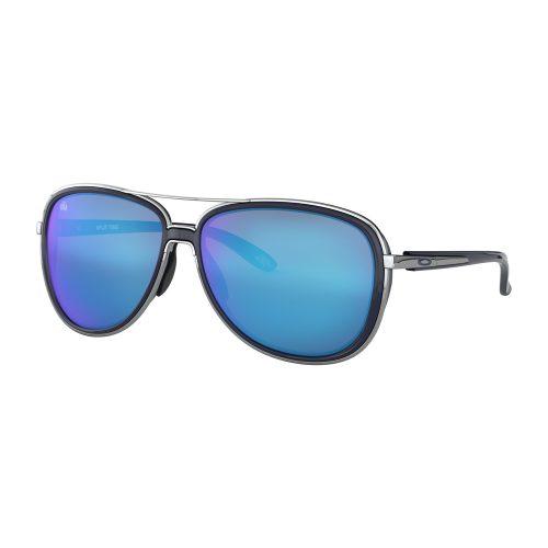 Oakley Split Time Team USA: Oakley Women's Sunglasses Sunglasses