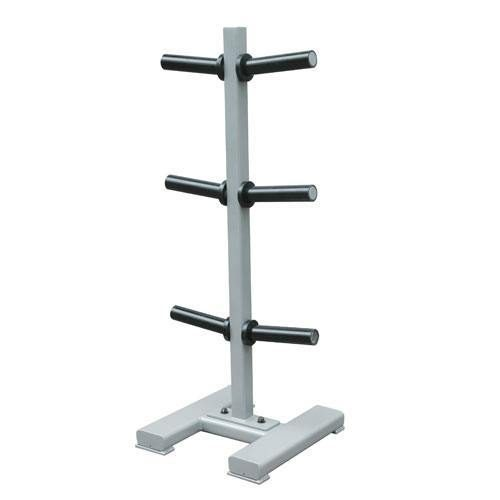 Olympic Vertical Plate Holder