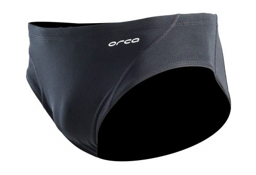 Orca 226 Enduro Brief - Men's - black, medium