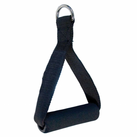 Power Systems 50710 Single Grip Handle Strap