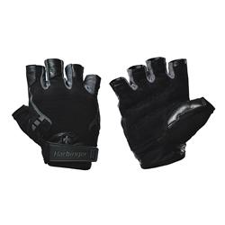 PowerSystems 65449 Harbinger Mens Pro Gloves - Small