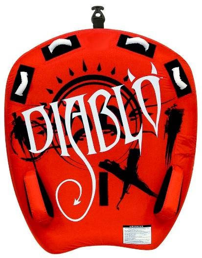 Rave Sports 02318 Diablo