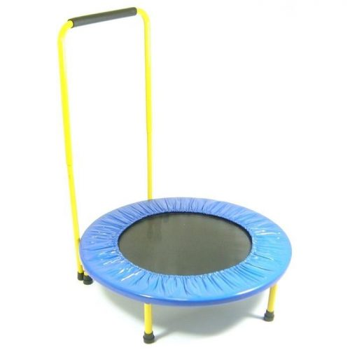Redmon 9207 Trampoline - Kids Exercise Equipment