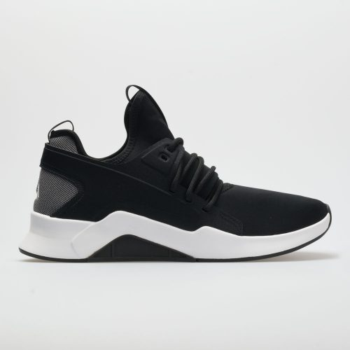 Reebok Guresu 2.0: Reebok Women's Training Shoes Black/White
