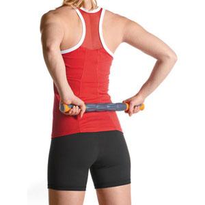 Restore Total Body Massage Roller