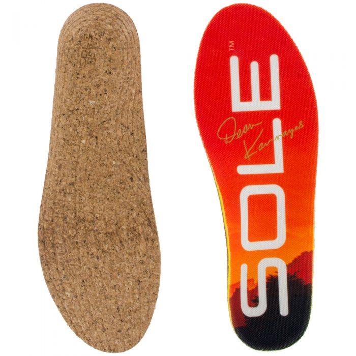 SOLE Performance Medium Insoles: SOLE Insoles