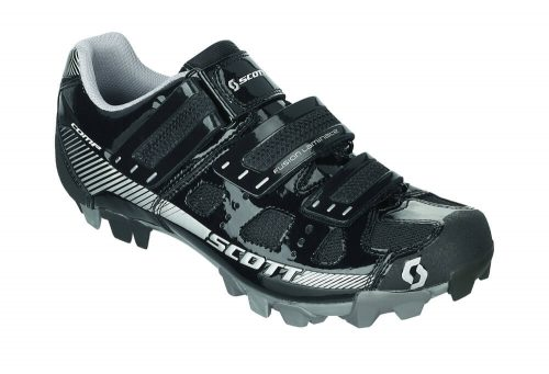 Scott MTB Comp Lady Shoes - Women's - black, eu 42