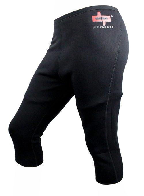 Shelter 9349-XL Womens Perrini Slimming Pants - Extra Large