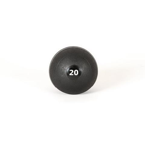 Slam Ball 20 lbs