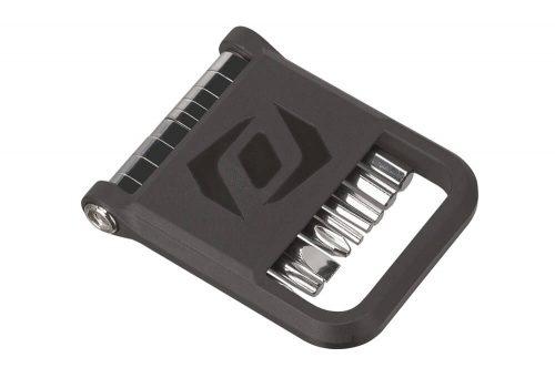 Syncros Matchbox SL-R Multitool - black, one size