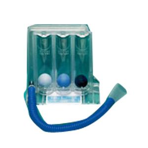 Teleflex Medical 92719025 2500 ml Volydyne Breathing Exerciser